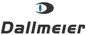 Dallmeier Certified