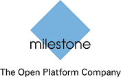 Milestone The Open Platform Company