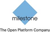 Milestone The Open Platform Company